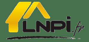 logo-lnpi-location-gestion-a-lannee-remire-montjoly-guitres-300x143 Nouveaux Partenaires Gestion Locative - Mars 2018