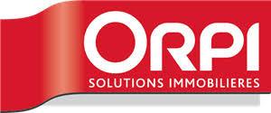 logo-orpi-contact-location-gestion-a-lannee-grenadesurgaronne-300x125 Nouveaux Partenaires Gestion Locative - Mars 2018