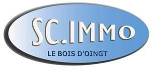 Agence gestion locative appartements et maisons, 69620 Le Bois d'Oingt, SC Immo, Partenaire Ma Gestion Locative dans le Rhône.