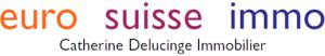 Agence gestion locative appartements et maisons, 74100 Annemasse, Euro Suisse Immobilier, Partenaire Ma Gestion Locative en Haute-Savoie