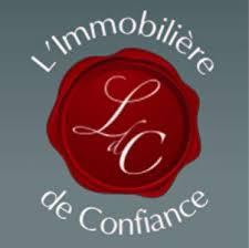 Agence gestion locative appartements et maisons, 86000 Poitiers, Immobilière de Confiance Partenaire Ma Gestion Locative dans la Vienne