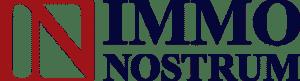 Agence gestion locative appartements et maisons, 28000 Chartres, Immonostrum Partenaire Ma Gestion Locative en Eure et Loire