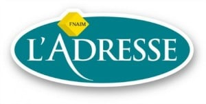 Agence gestion locative appartements et maisons, 22100 Dinan, L'adresse Dinan, Partenaire Ma Gestion Locative en Côtes-d'Armor