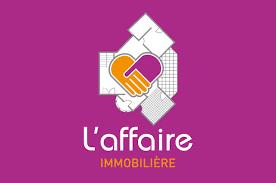 logo-laffaire-immobiliere-location-gestion-a-lannee-frejus-fort-de-france Nouveaux Partenaires Gestion Locative - Avril 2018