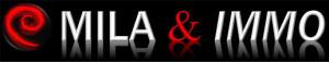 Agence gestion locative appartements et maisons, 22410 Saint Quay Portrieux, 22260 Pontrieux, 22190 Plérin, 22470 Plouezec, 22580 Plouha, Mila & Immo Partenaire Ma Gestion Locative en Côtes-d'Armor