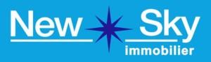 logo-newsky-immobilier-location-gestion-a-lannee-canet-en-roussillon-300x89 Nouveaux Partenaires Gestion Locative - Avril 2018