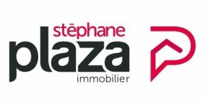 logo-stephane-plaza-immobilier-location-gestion-a-lannee-boulogne-billancourt-300x150 Nouveaux Partenaires Gestion Locative - Avril 2018