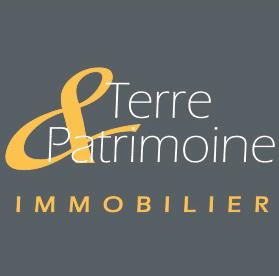 Agence gestion locative appartements et maisons, 49100 Angers, Terre & Patrimoine Immobilier, Partenaire Ma Gestion Locative dans le Maine-et-Loire.