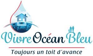 Agence gestion locative appartements et maisons, 17220 Salles Sur Mer, et 56400 Plumergat , Agence Vivre Océan bleu, Partenaire Ma Gestion Locative en Charente-Maritime et dans le Morbihan