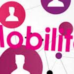 Bail Mobilité : Principe et Modalités du Nouveau Bail d'habitation Courte Durée