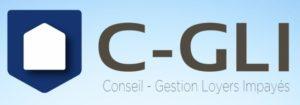 logo-site-c-gli-conseil-gestion-loyers-impayes