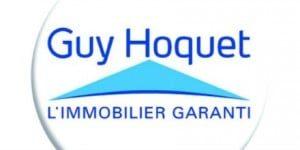 Agence gestion locative appartements et maisons, 22350 Caulnes, 22630 Evran, 22650 Ploubalay, Guy Hoquet Immobilier Partenaire Ma Gestion Locative en Côtes-d'Armor