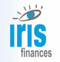 Agence gestion locative appartements et maisons, 69007 Lyon, Iris Finances, Partenaire Ma Gestion Locative dans le Rhône