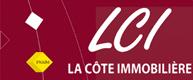 Agence gestion locative appartements et maisons, 33260 La Teste de Buch, La Cote immobilière, Partenaire Ma Gestion Locative en Indre et Loire