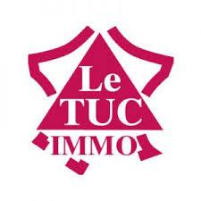 Agence gestion locative appartements et maisons, 63118 Cebazat, R&M Immobilier, Partenaire Ma Gestion Locative en Puy-de-Dôme.