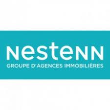 Agence gestion locative appartements et maisons, 35400 Saint-Malo, Agences Nestenn Saint-Sevran et Nestenn Parame, Partenaire Ma Gestion Locative en Ille-et-Vilaine