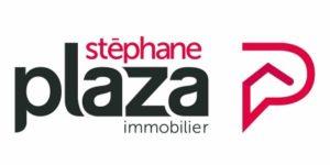 Agence gestion locative appartements et maisons, 17000 La Rochelle, Stephane Plaza Immobilier Partenaire Ma Gestion Locative en Charente-Maritime
