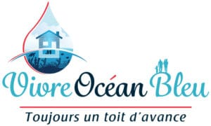 Agence gestion locative appartements et maisons, 13630 Eyragues, Agence Vivre Océan Bleu, Partenaire Ma Gestion Locative en Charente