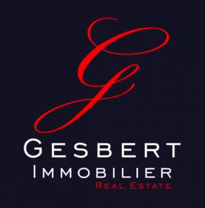 Agence gestion locative appartements et maisons, 83780 Flayosc, Gesbert Immobilier, Partenaire Ma Gestion Locative dans le Var.