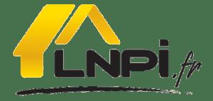 Agence gestion locative appartements et maisons, 01630 Péron, LNPI, Partenaire Ma Gestion Locative dans l'Ain