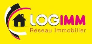 Agence gestion locative appartements et maisons, 33049 Bordeaux, Logimm, Partenaire Ma Gestion Locative en Gironde