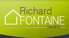 Agence gestion locative appartements et maisons, 35510 Cesson-Sévigné , RICHARD FONTAINE IMMO, Partenaire Ma Gestion Locative en Ille-et-Vilaine.