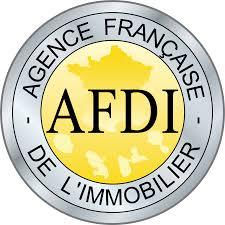 Agence gestion locative appartements et maisons, 33000 Bordeaux, Agence Française de l'Immobilier, Partenaire Gestion Locative en Gironde.