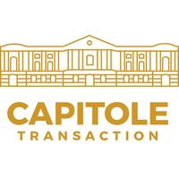 Agence gestion locative appartements et maisons, 31000 Toulouse, Capitole Transaction, Partenaire Gestion Locative en Haute-Garonne.