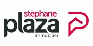 Agence gestion locative appartements et maisons, 32000 Auch, Stephane Plaza Immobilier Partenaire Ma Gestion Locative dans le Gers