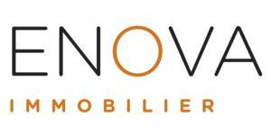logo-enova-Immobilier-editeur-logiciel-gestion-location-saisonniere