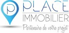 Agence gestion locative appartements et maisons, 75011 Paris, Place Immobilier, Partenaire Gestion Locative à Paris 11ème