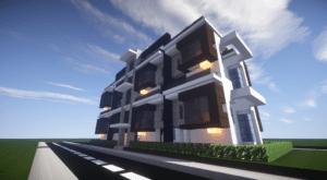 Agence gestion locative appartements et maisons, 83600 Fréjus, Empire Immo, Partenaires Gestion Locative dans le Var.
