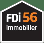 Agence gestion locative appartements et maisons, 56260 Lorient, FDI 56Immobilier Partenaires Ma Gestion Locative dans le Morbihan.