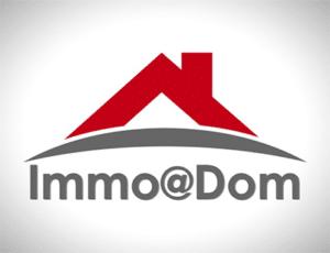 Agence gestion locative appartements et maisons, 91000 Etampes, Immo@Dom Partenaires Gestion Locative en Essonne.