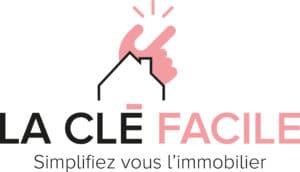 Agence gestion locative appartements et maisons, 85000 La Roche sur Yon, La Clé Facile Partenaires Gestion Locative en Vendée.