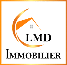 Agence gestion locative appartements et maisons, 84100 Orange, 59242 Templeuve, LMD Immobilier Partenaires Gestion Locative en Vaucluse et dans le Nord.