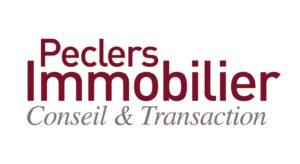 Agence gestion locative appartements et maisons, 92500 Rueil Malmaison, Peclers Immobilier, Partenaires Gestion Locative en Hauts-de-Seine.