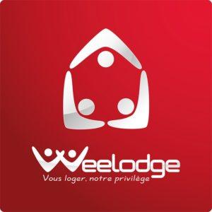 Agence gestion locative appartements et maisons, 95610 Eragny-sur-Oise ; 78700 Conflans-sainte-Honorine et 78570 Andresy , Weelodge Immobilier Partenaires Gestion Locative en Val d'Oise et dans les Yvelines.