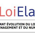 Loi Elan Promulguée : Ce qui Change dans Votre Gestion Locative…