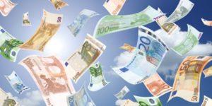 Assurance-loyers-impayes-GLI-proteger-ses-revenus-locatifs-vr