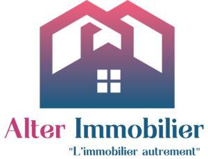 Agence gestion locative appartements et maisons, 27400 Acquiny, Alter Immobilier, Partenaires Gestion Locative en Eure.