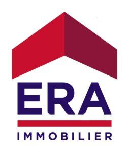 Agence gestion locative appartements et maisons, 60000 Beauvais, ERA Immobilier Partenaires Gestion Locative dans l'Oise.