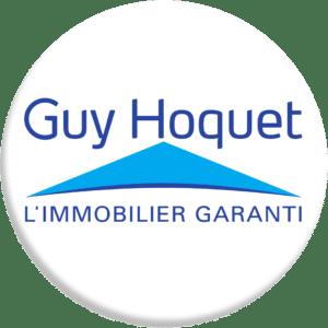 Agence gestion locative appartements et maisons, 37000 Tours, Guy Hoquet Immobilier Partenaires Gestion Locative en Indre-et-Loire.