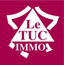 Agence gestion locative appartements et maisons, 43000 Le Puy en Velay, Le Tuc Immo, Partenaires Gestion Locative en Haute-Loire.