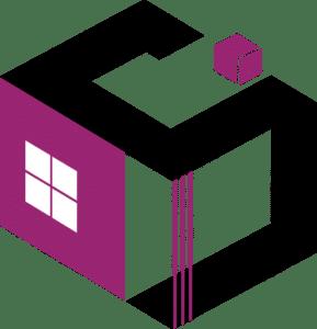 Agence gestion locative appartements et maisons, 92250 La Garenne-Colombes, Segur Solutions, Partenaires Gestion Locative en Hauts-de-Seine.