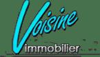 Agence gestion locative appartements et maisons, 44150 Ancenis et 49440 Cande, Voisine Immobilier, Partenaires Gestion Locative en Loire-Atlantique et en Maine-et-Loire.