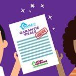 Garantie Visale : la Caution des Jeunes et des Statuts Précaires