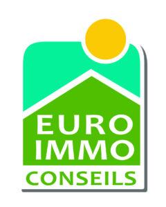 Agence gestion locative appartements et maisons, 88000 Epinal et 88500 Mirecourt, Euro Immo Conseils, Partenaire Ma Gestion Locative dans les Vosges