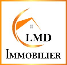 Agence gestion locative appartements et maisons, 49170 St-Georges-Sur-Loire, LMD Immobilier Partenaires Gestion Locative en Maine et Loire.