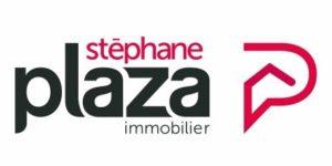 Agence gestion locative appartements et maisons, 94400 Vitry sur Seine, Stephane Plaza Immobilier Partenaires Gestion Locative en Val de Marne